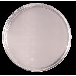 CPS01 Capsule 32 mm Par paquet de 20